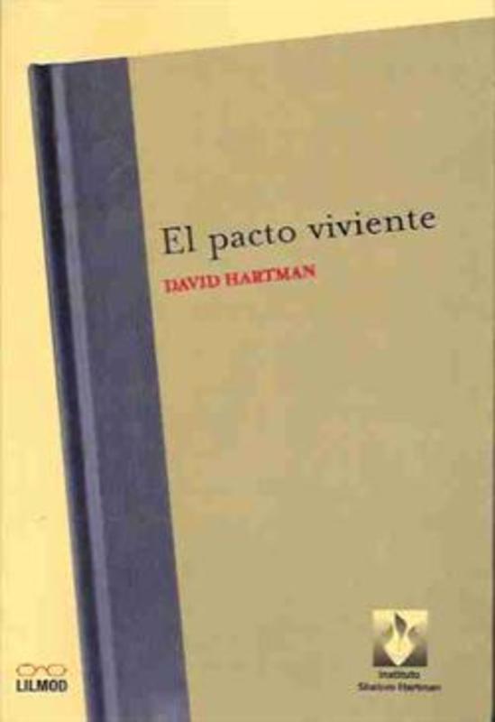EL PACTO VIVIENTE.jpg