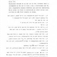 Historia Oral001.pdf