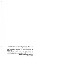 Libro 10.pdf