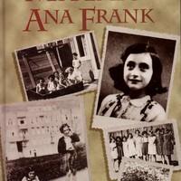 <em>Mi amiga Ana Frank</em>