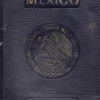 ColecciónDocumentosMigratorios004.pdf