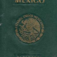 ColecciónDocumentosMigratorios003.pdf
