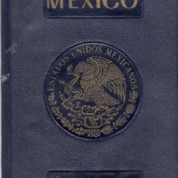 ColecciónDocumentosMigratorios001.pdf