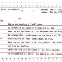 Historia Oral002.pdf