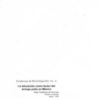 Libro 8.pdf