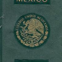ColecciónDocumentosMigratorios002.pdf