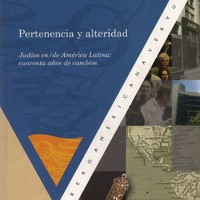 PERTENECIA Y ALTERIDAD.jpg