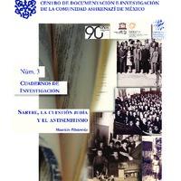 Cuadernos de Investigación, no. 03