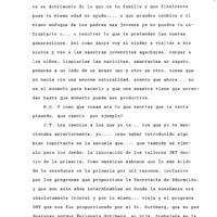 pdf072.pdf